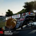 F1 2016 May 010 WM