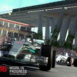 F1 2016 May 012 WM