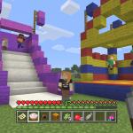 Minecraft XB1 SkinPack Birthday4 Shot1