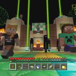 Minecraft XB1 SkinPack Birthday4 Shot2