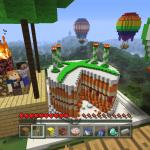 Minecraft XB1 SkinPack Birthday4 Shot6