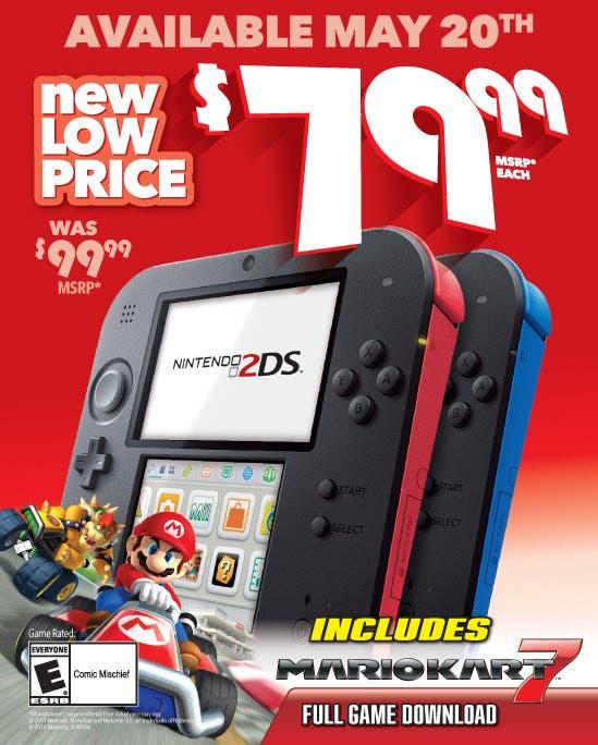 Nintendo2DS-pricedrop