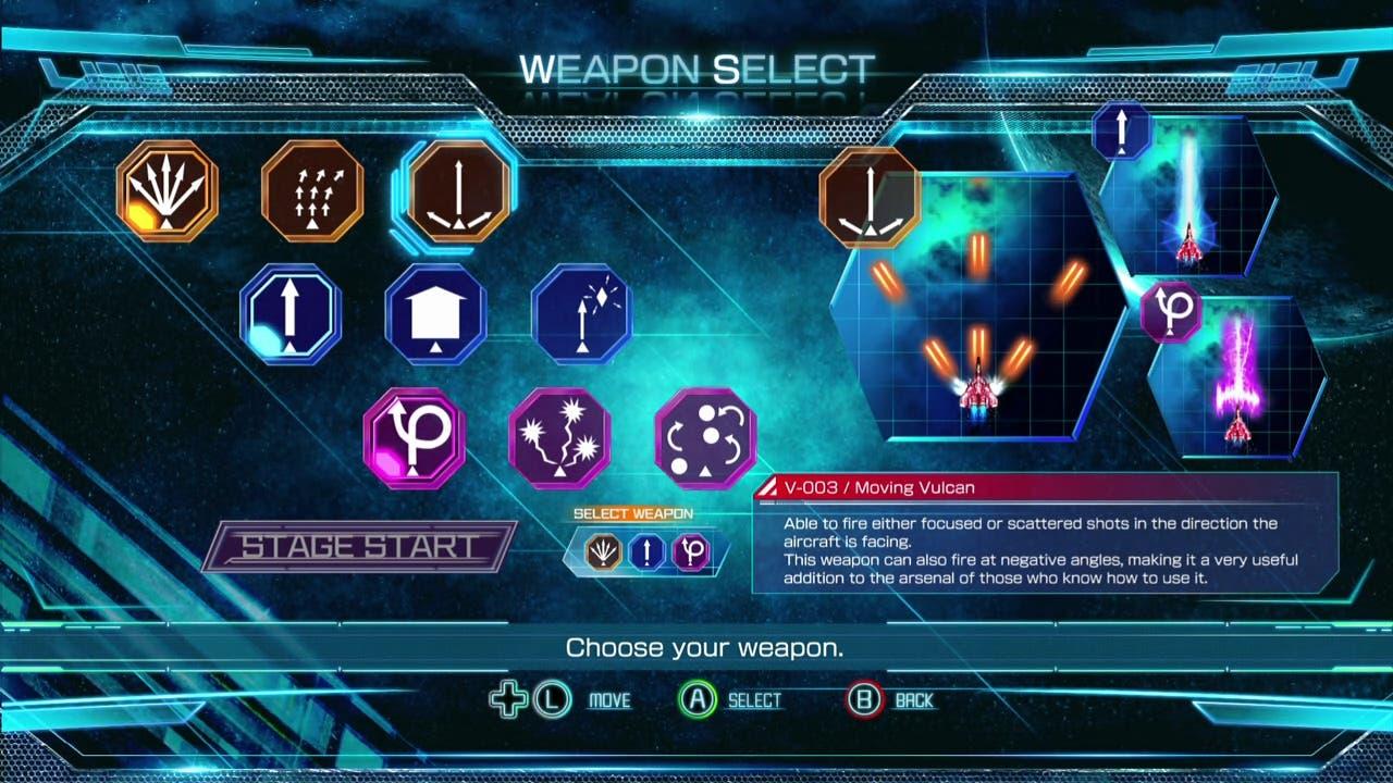 RaidenV-review2