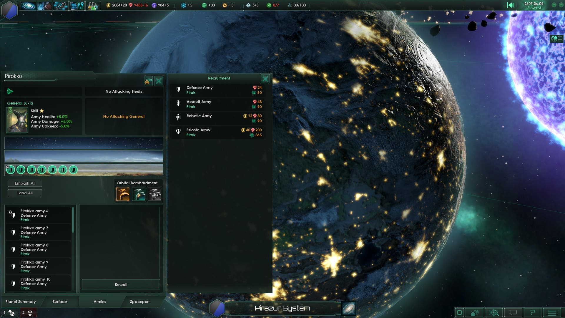 Stellaris-review2
