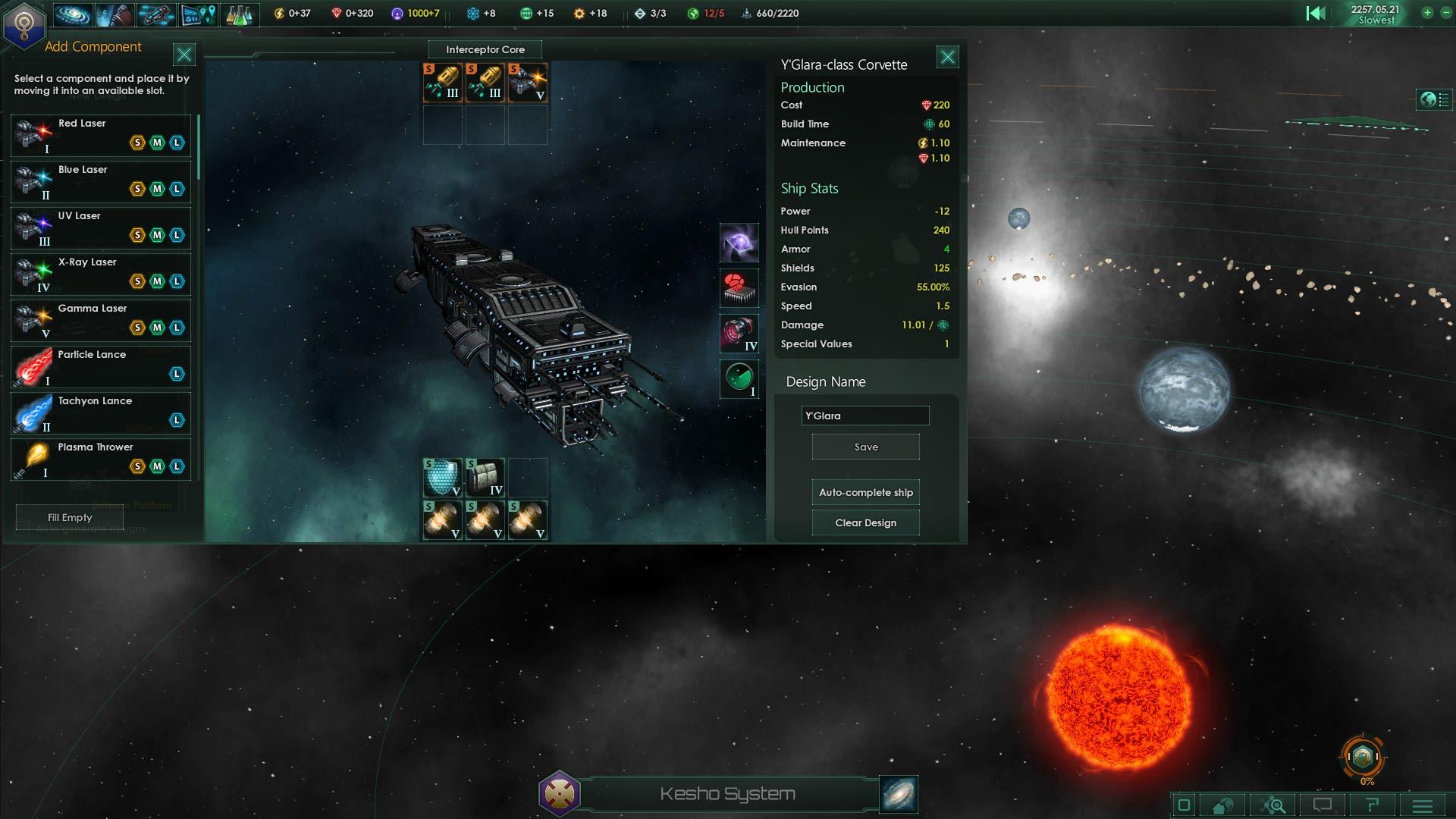 Stellaris-review8