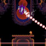 TinyBarbarianDX screenshot02