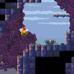 TinyBarbarianDX screenshot03