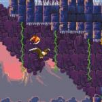 TinyBarbarianDX screenshot12