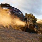 WRC6 Screen 3