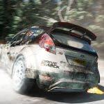 WRC6 Screen 4