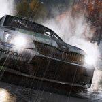 WRC6 Screen 6