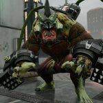 XCOM 2 Alien Hunters Screenshot BerserkerQueen 002