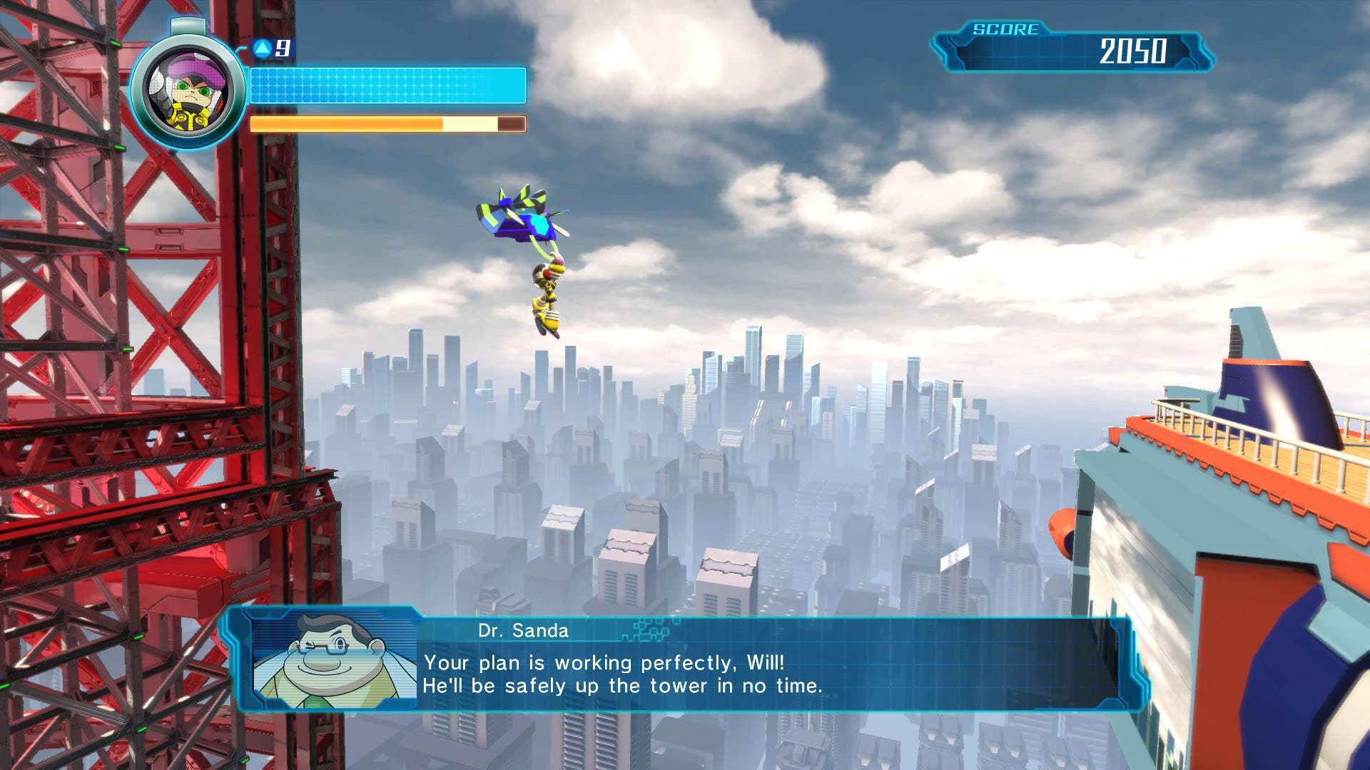 MightyNo9-review2