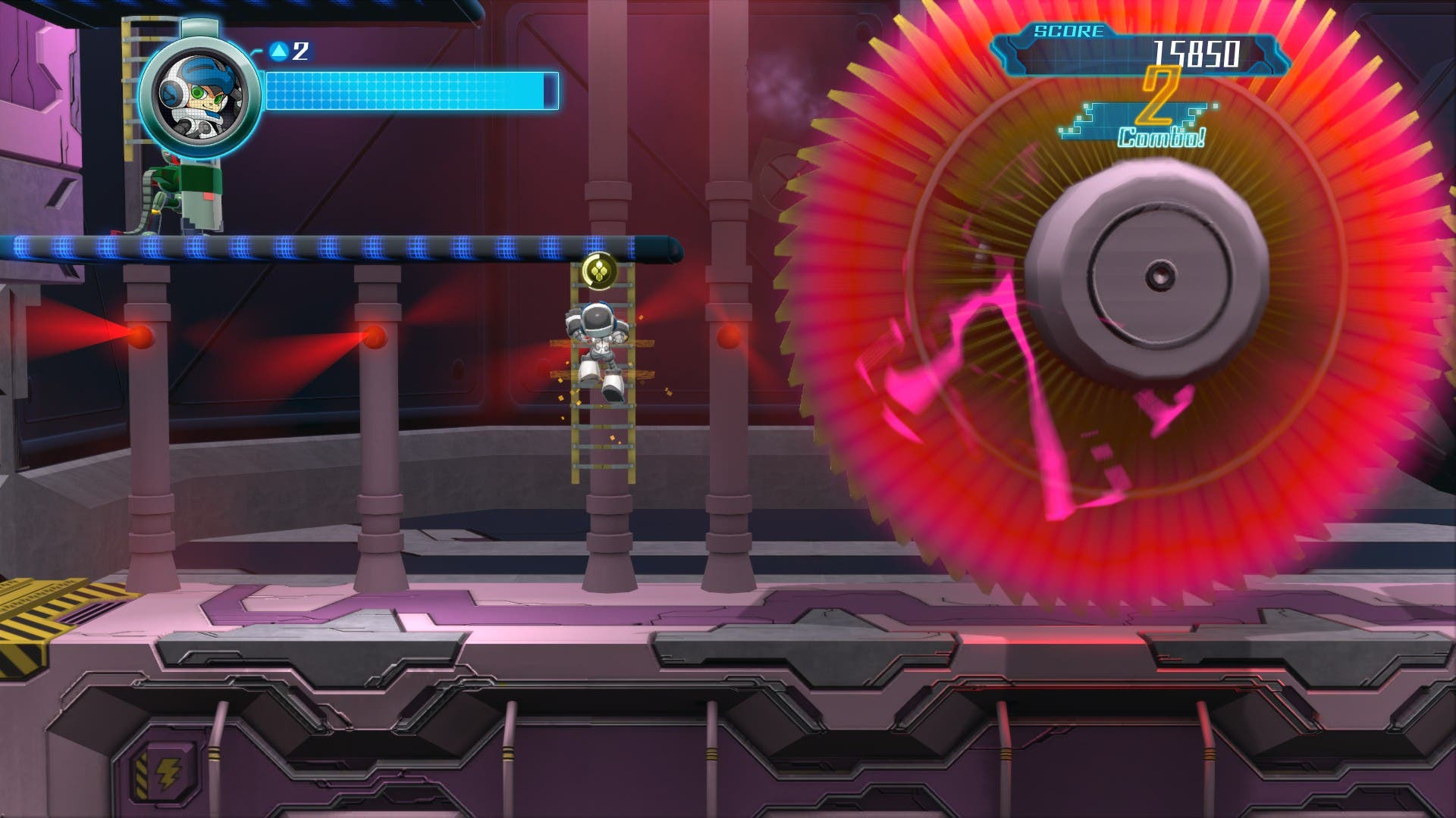 MightyNo9-review3