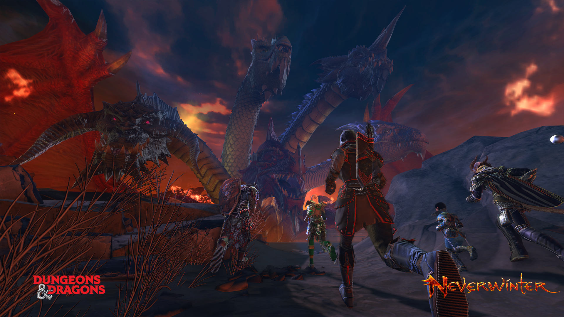 Neverwinter_PS4_02