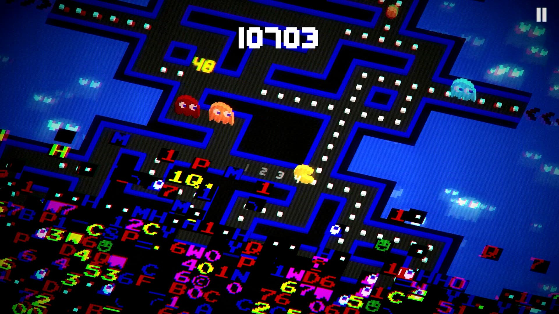 PACMAN256-review1