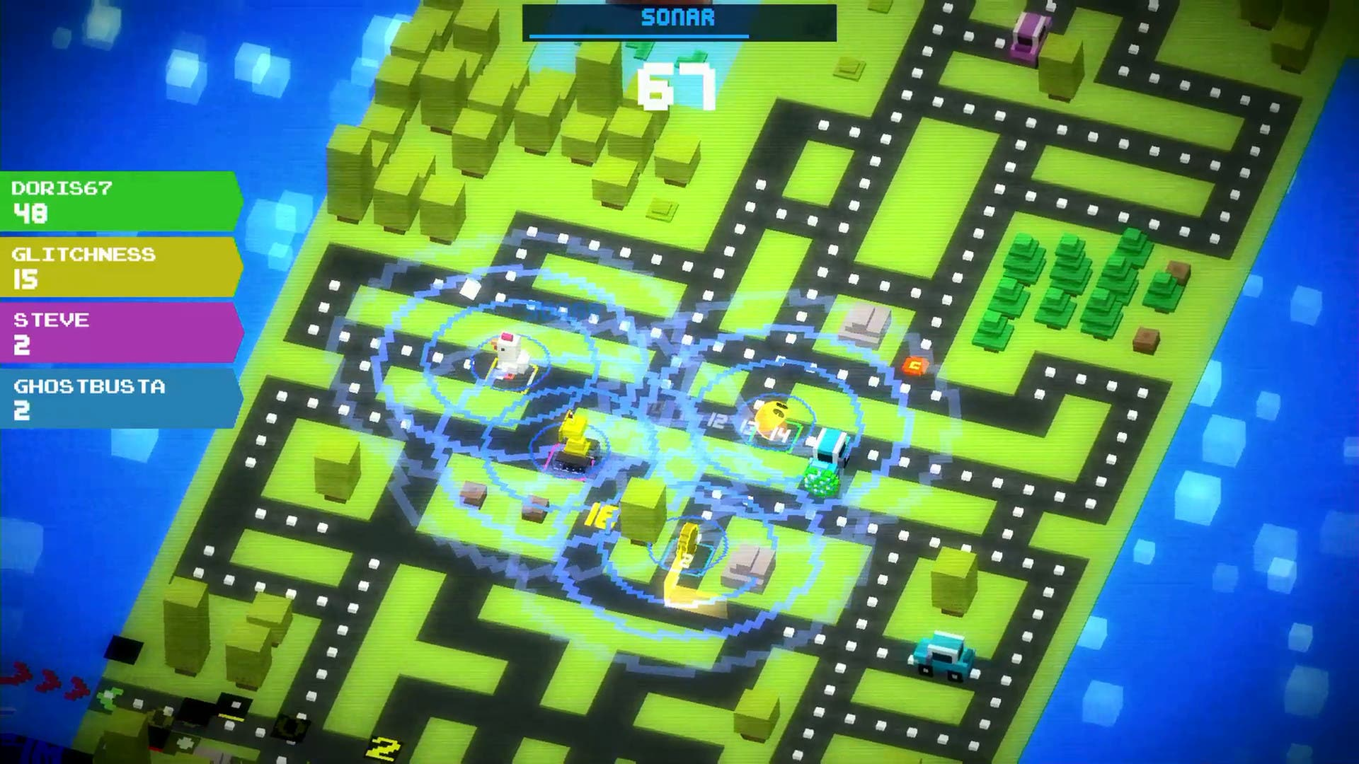 PACMAN256-review2