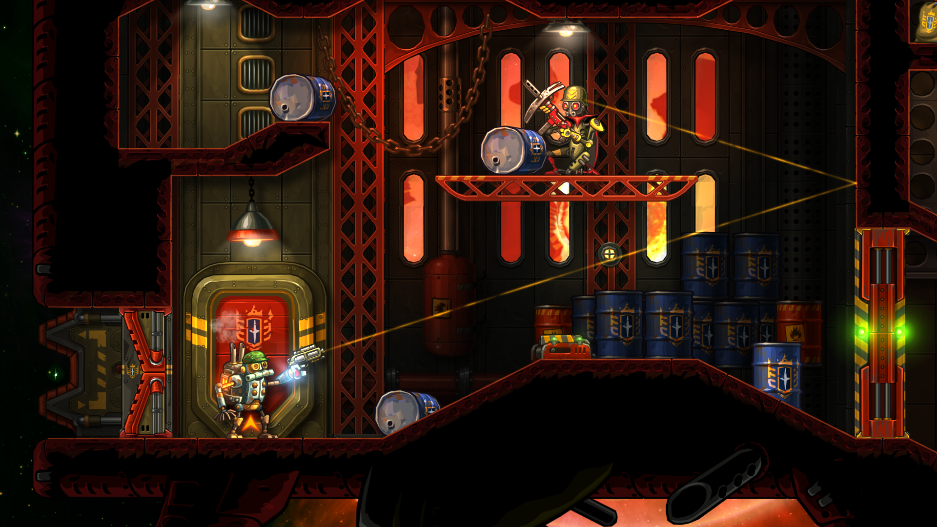 SteamWorldHeist-review3