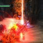 DS1 Screenshot 1