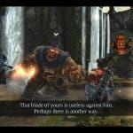 DS1 Screenshot 3