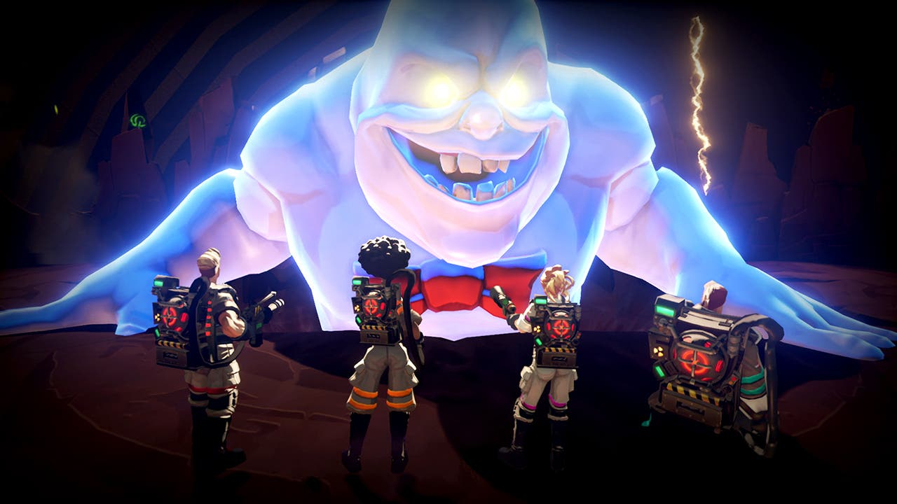 Ghostbusters-review4