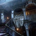 PS4 BOB Manor tif jpgcopy