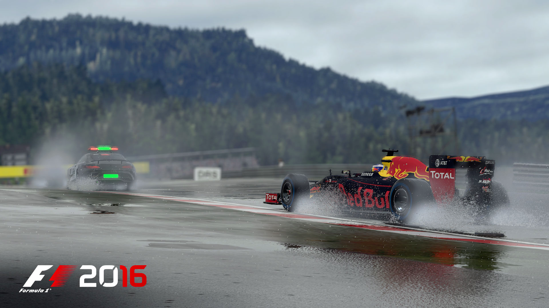 F12016-review4