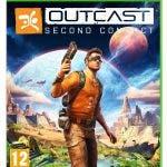 Outcast Second Contact  2D XB1