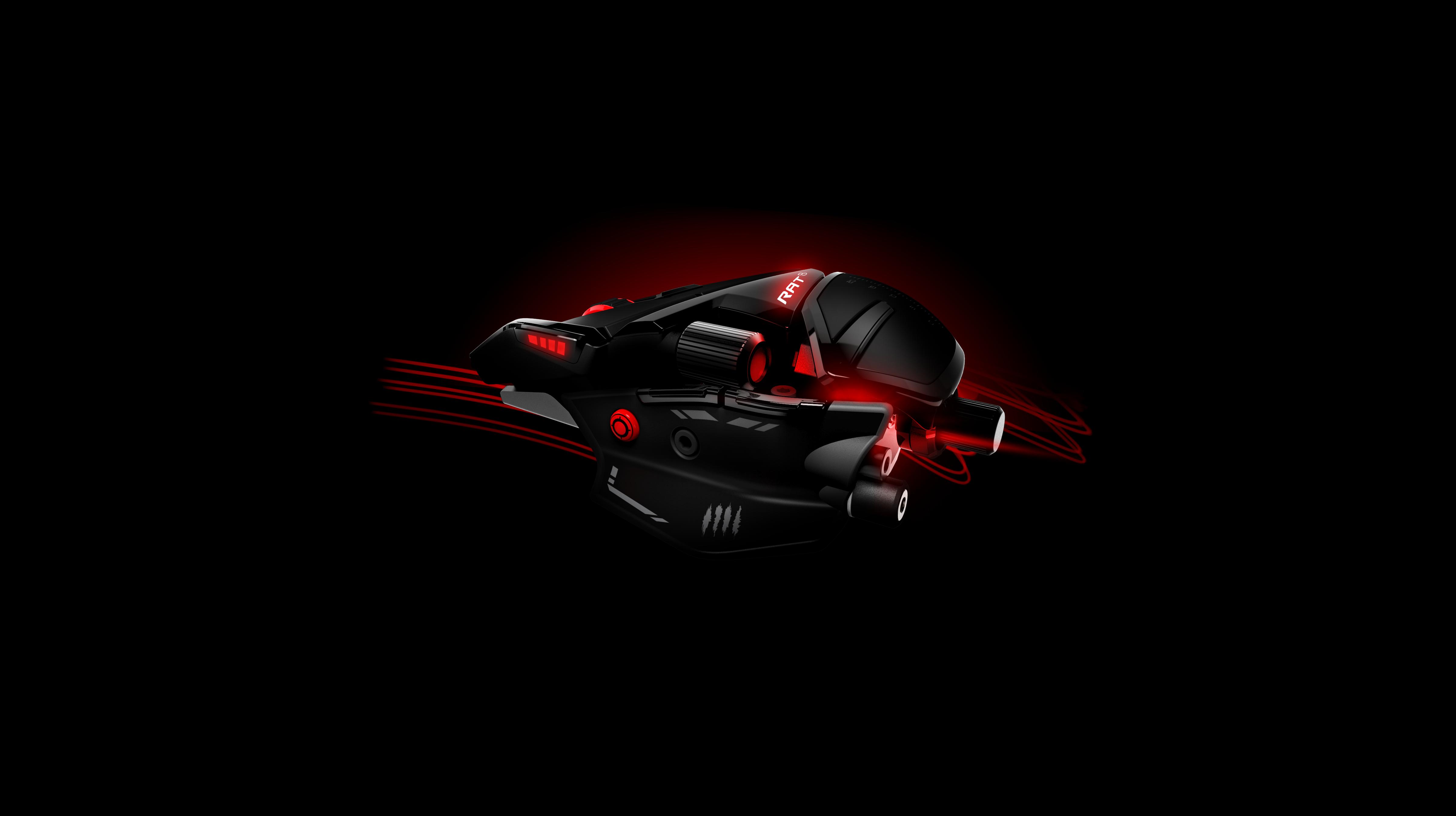RAT8_Hero-BLACK