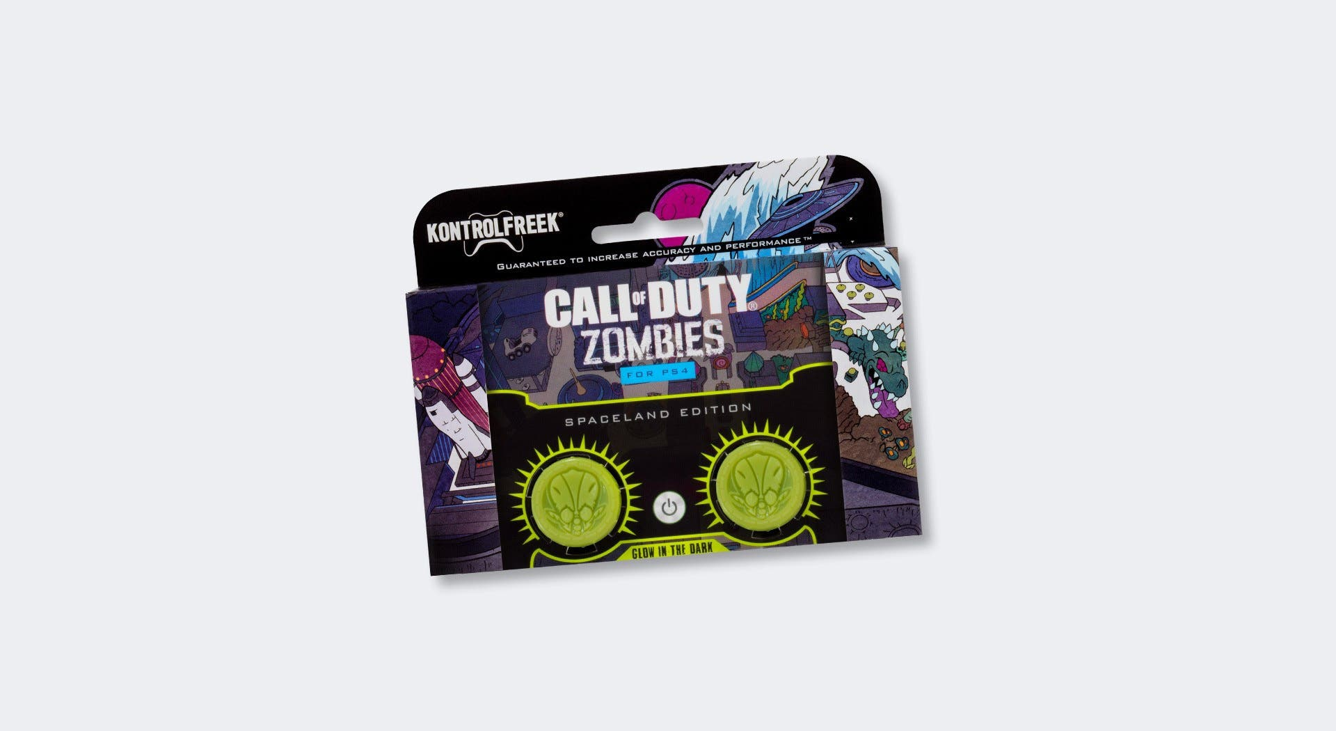 codiw-spaceland-package-ps4