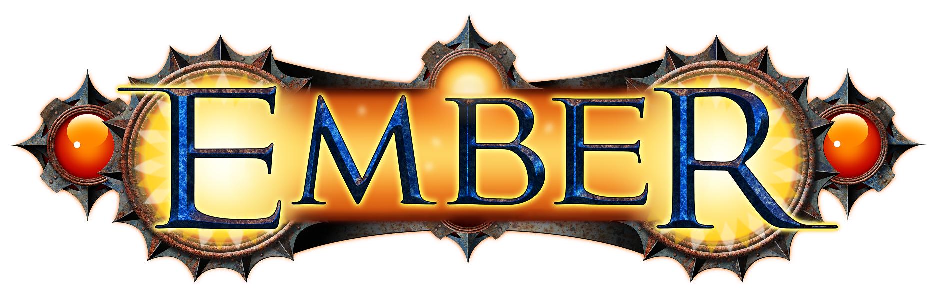 ember_logo_final