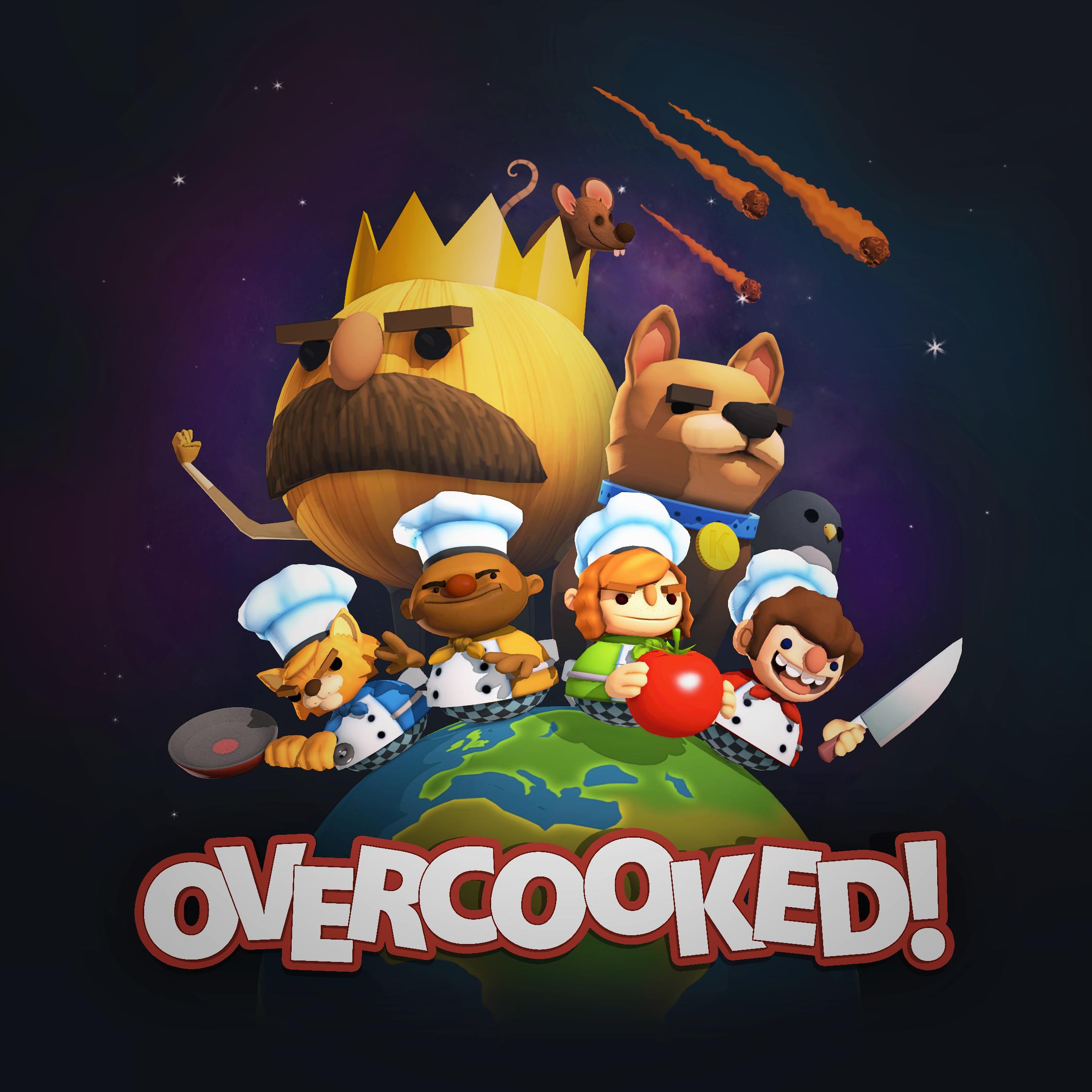 overcooked 000