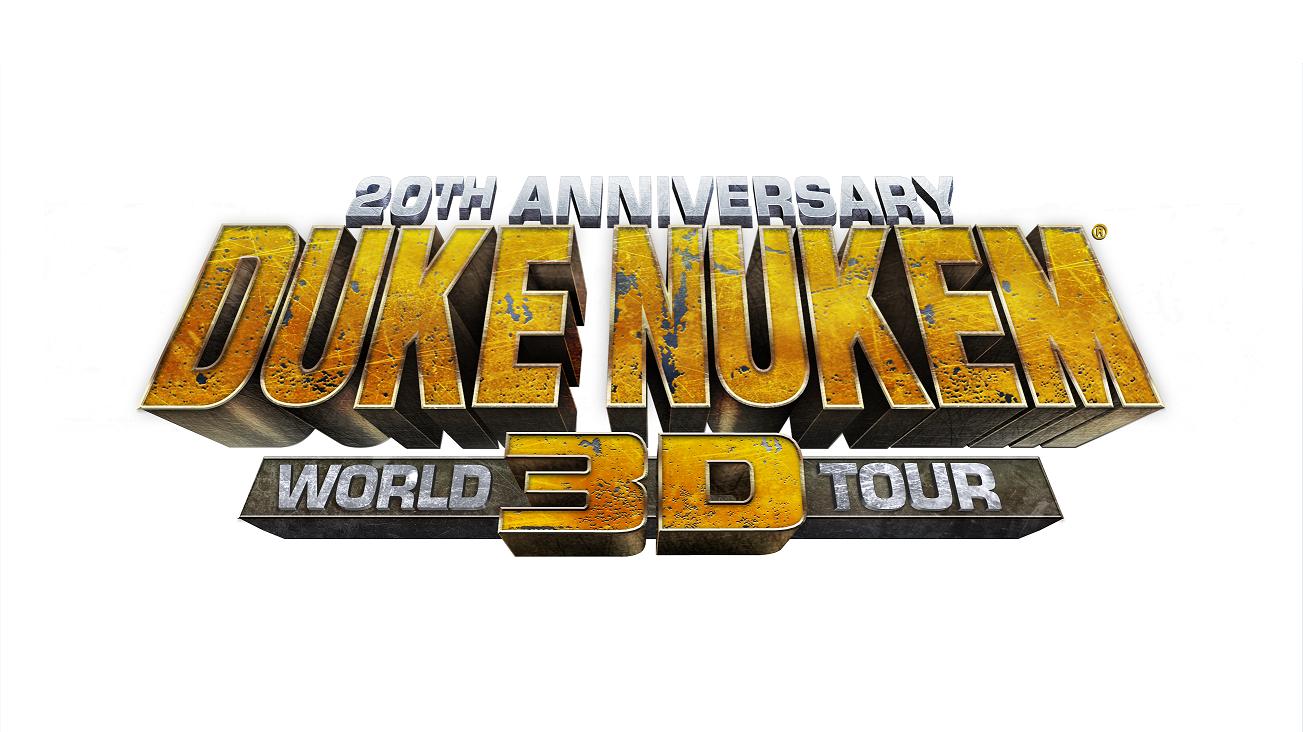 DukeNukem3DWorldTour_logo