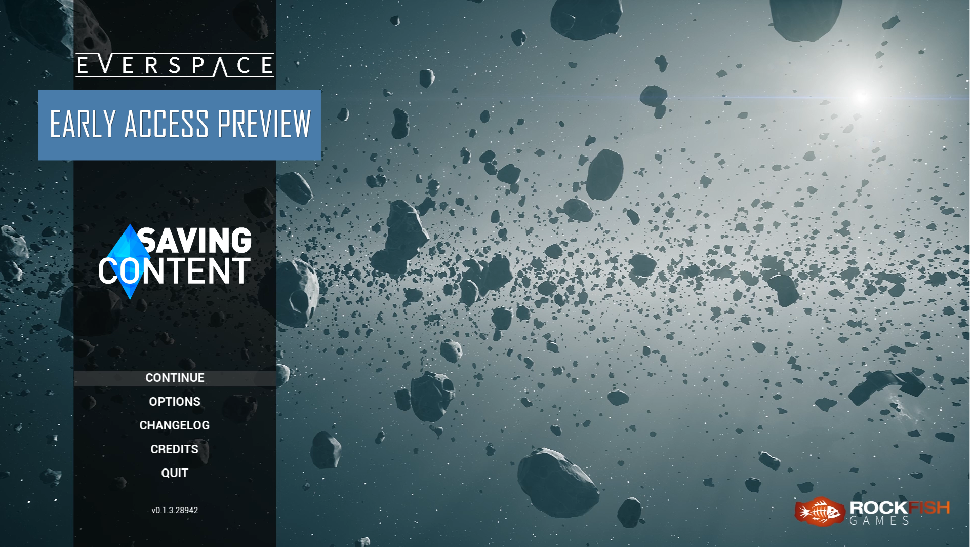 Everspace earlyaccesspreview thumb