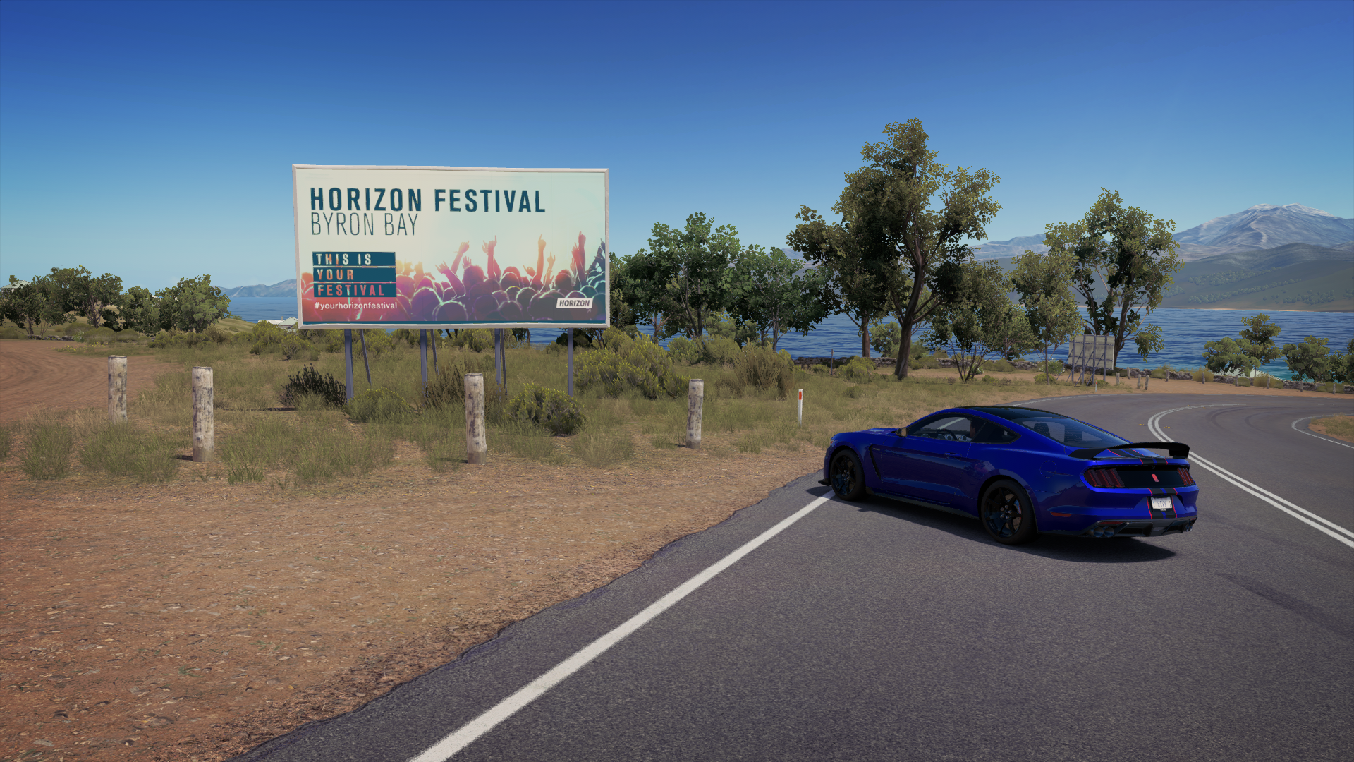 forza horizon 3 for windows 10 review saving content. Black Bedroom Furniture Sets. Home Design Ideas
