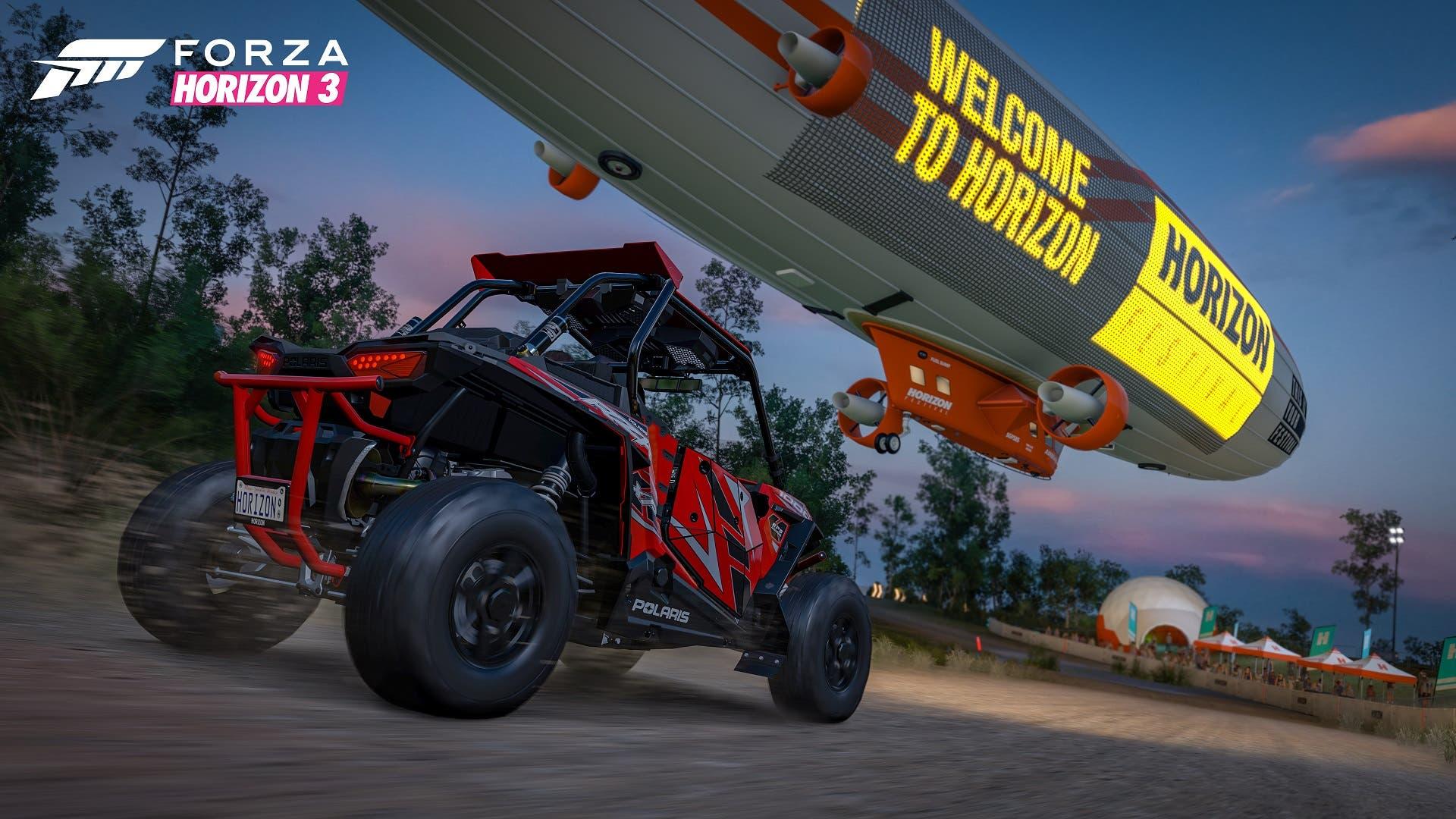 ForzaHorizon3 featured