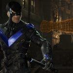 Batman Arkham VR Crime Scene 1475223959
