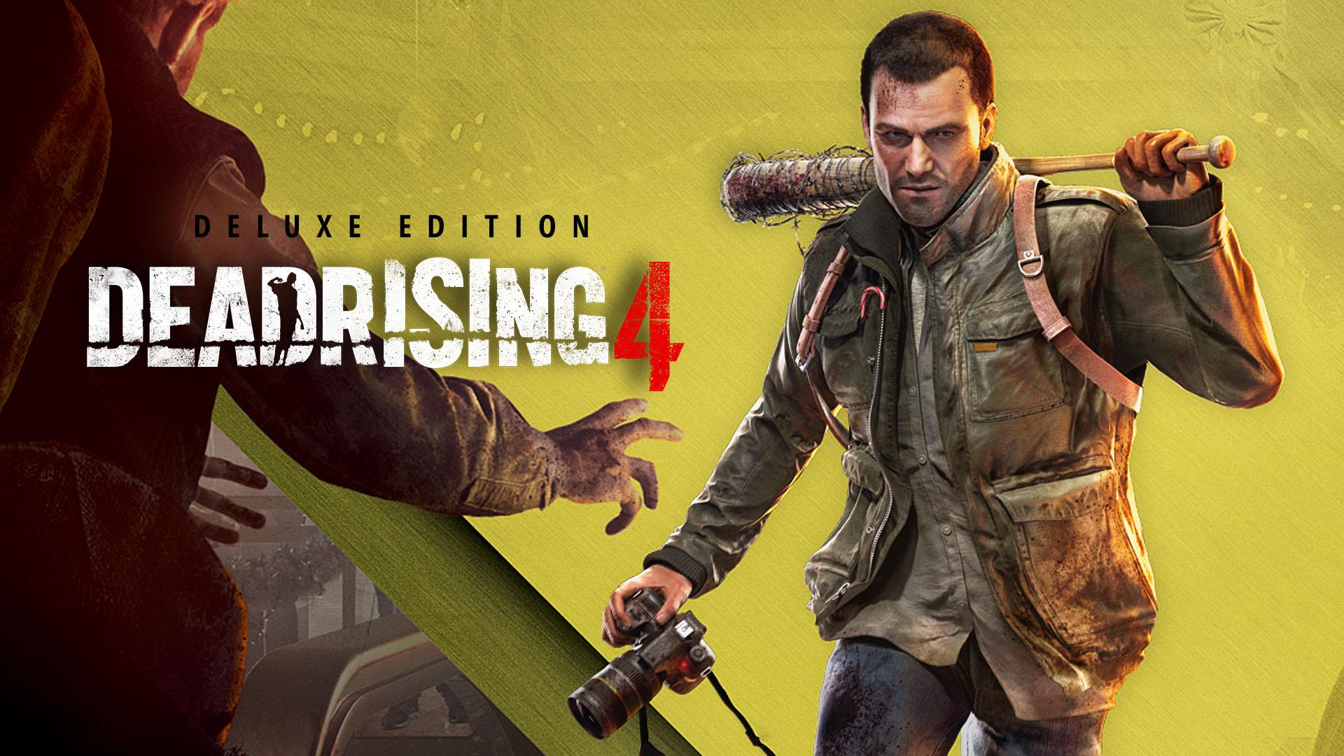 dead-rising-4-deluxe-edition