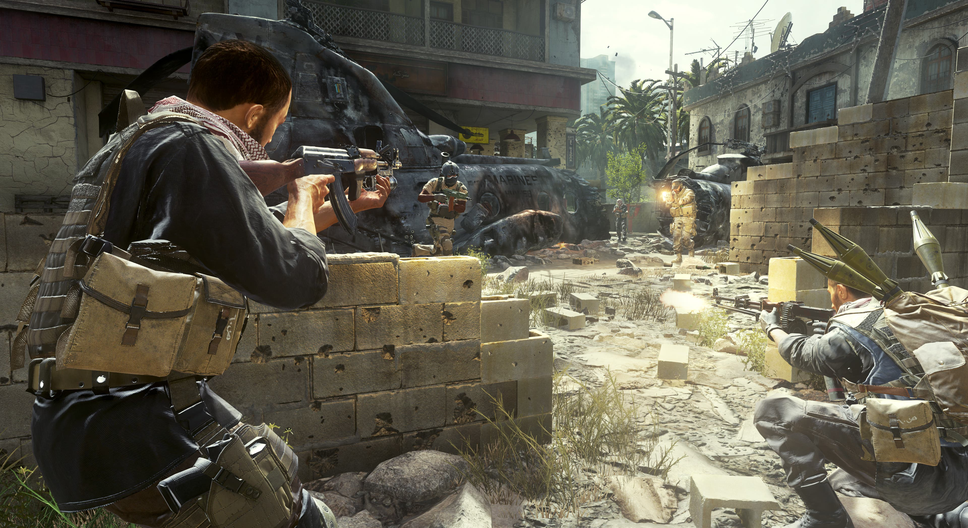 codmodernwarfareremastered-review3mp
