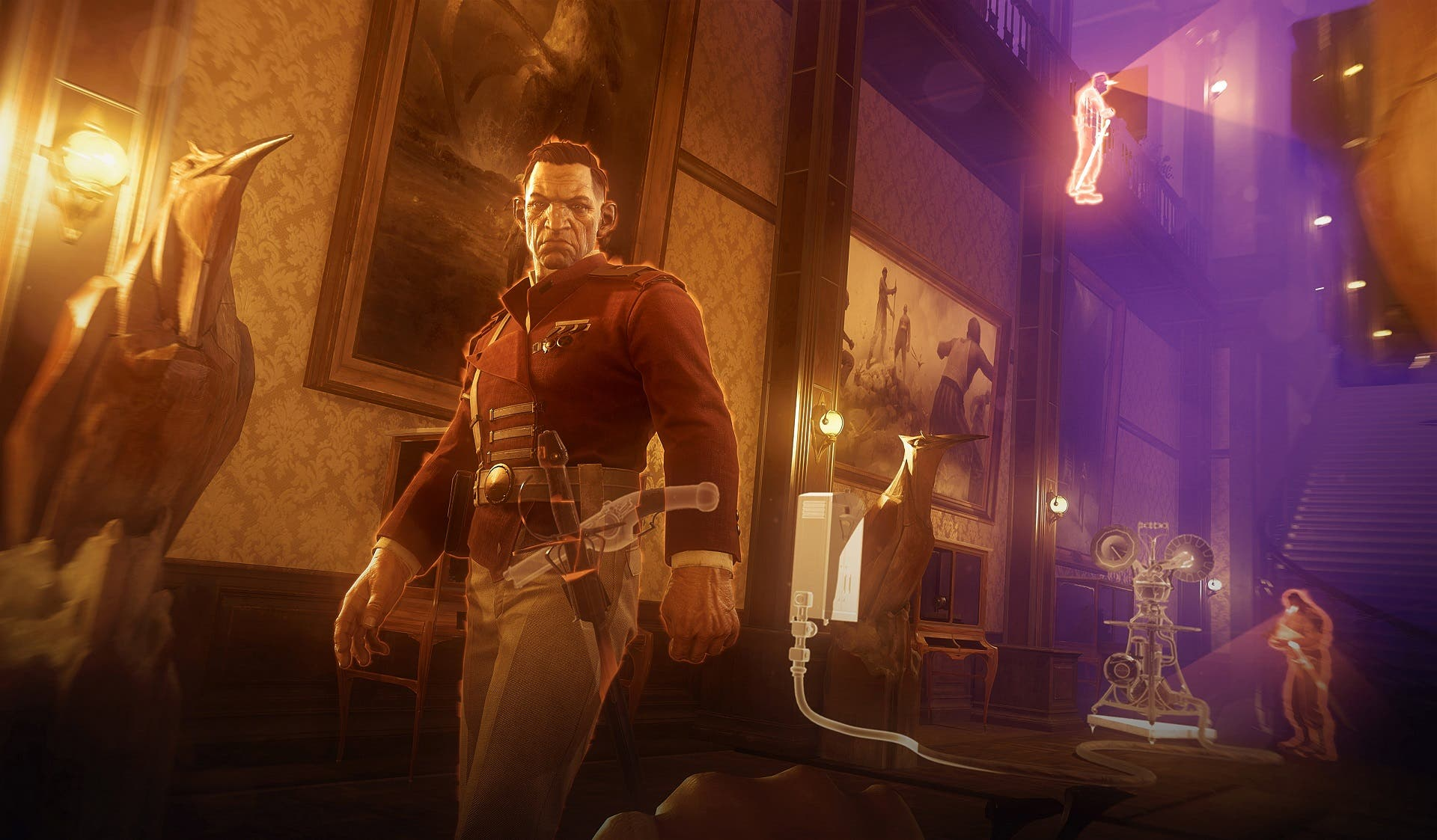 dishonored2-review2