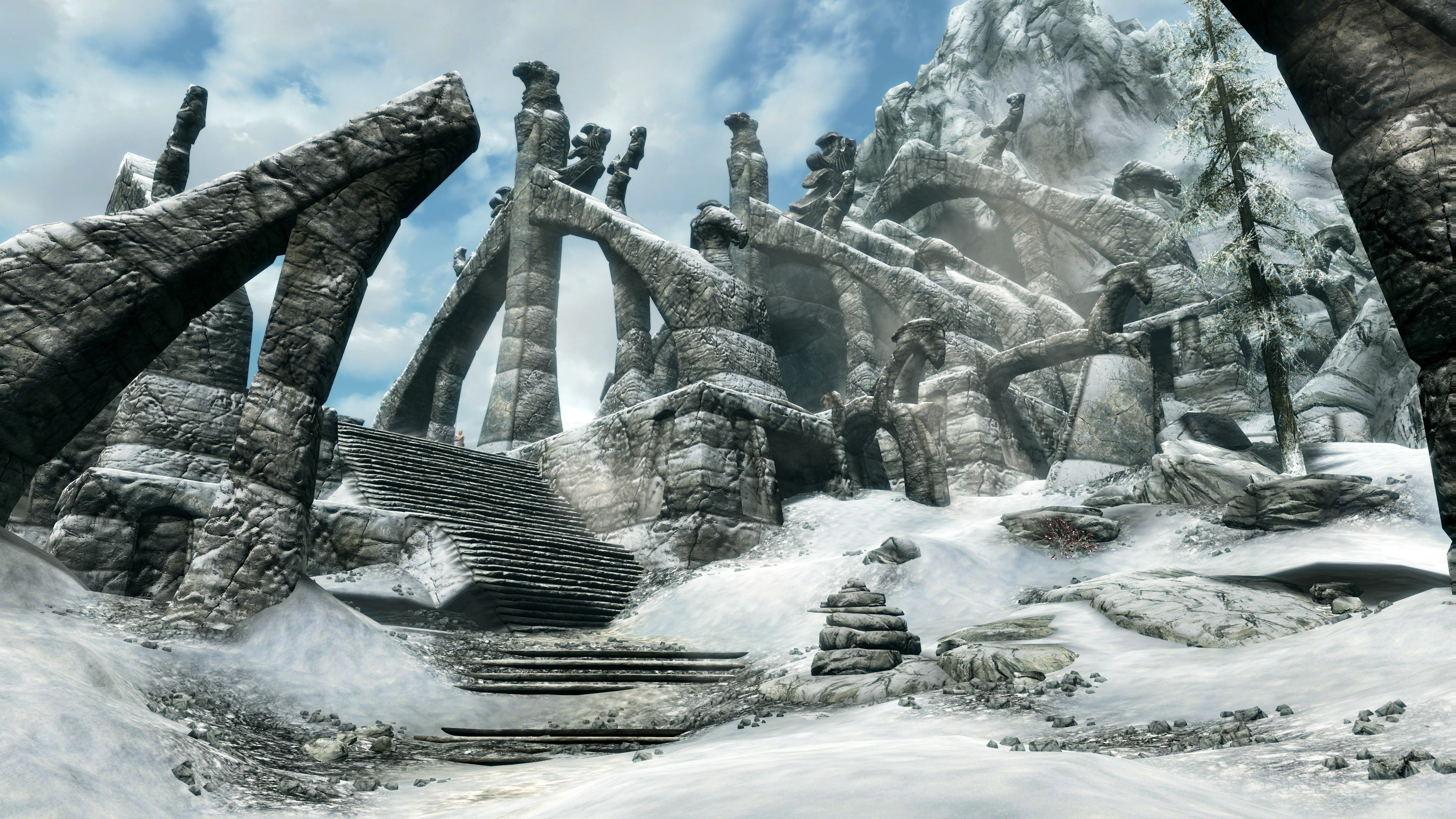 skyrimse-review1