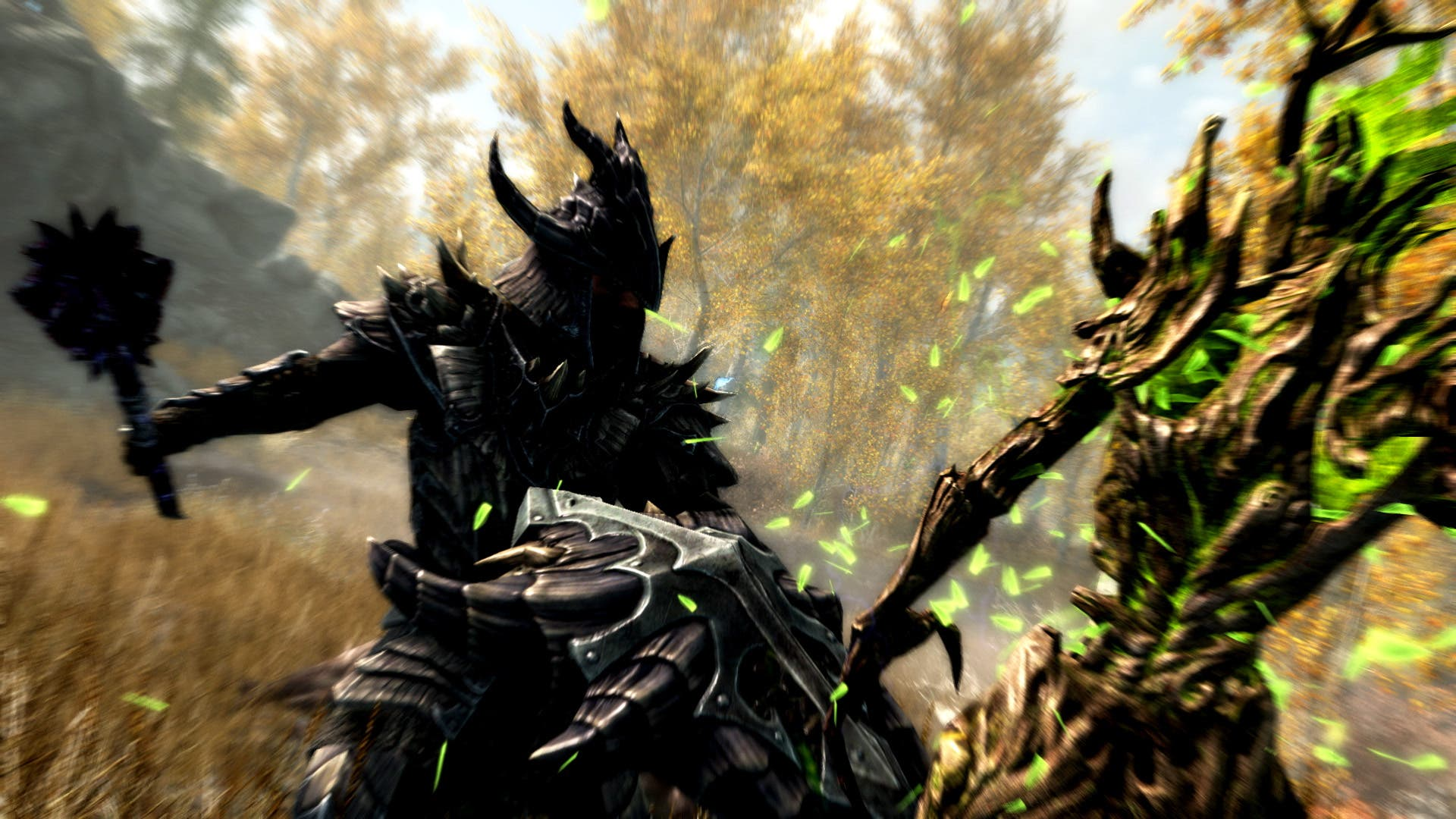 skyrimse-review3