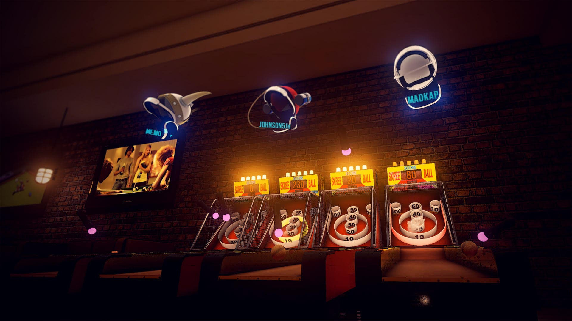 sportsbarvr-review3