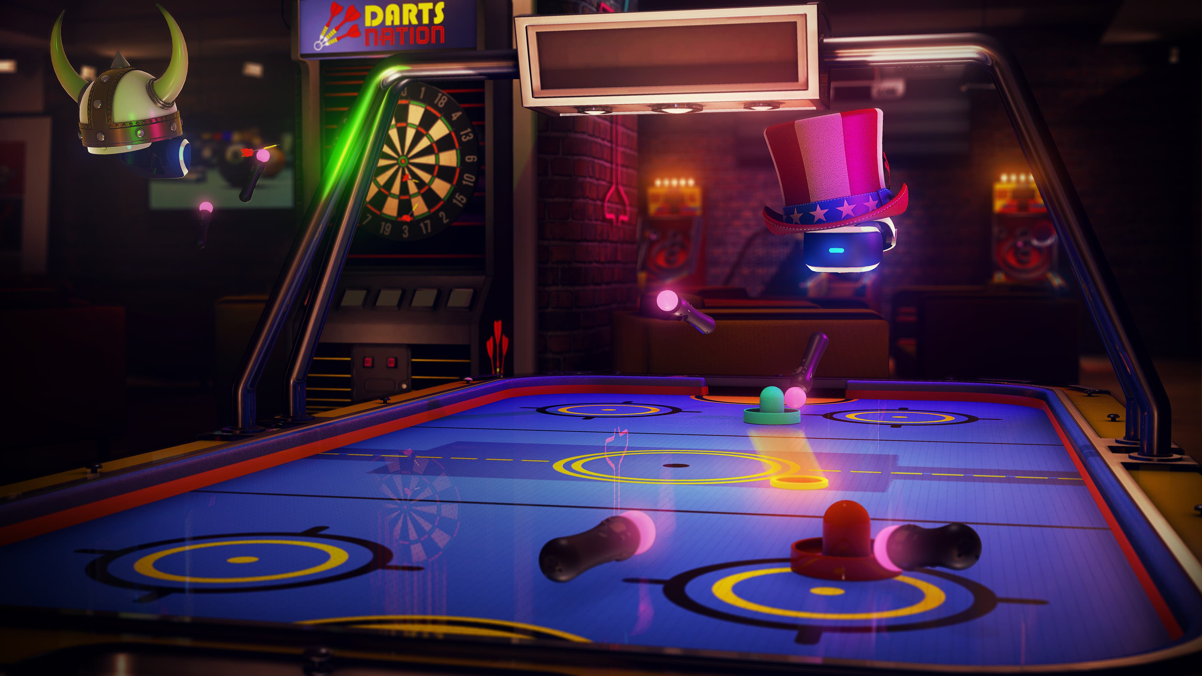 sportsbarvr-review4