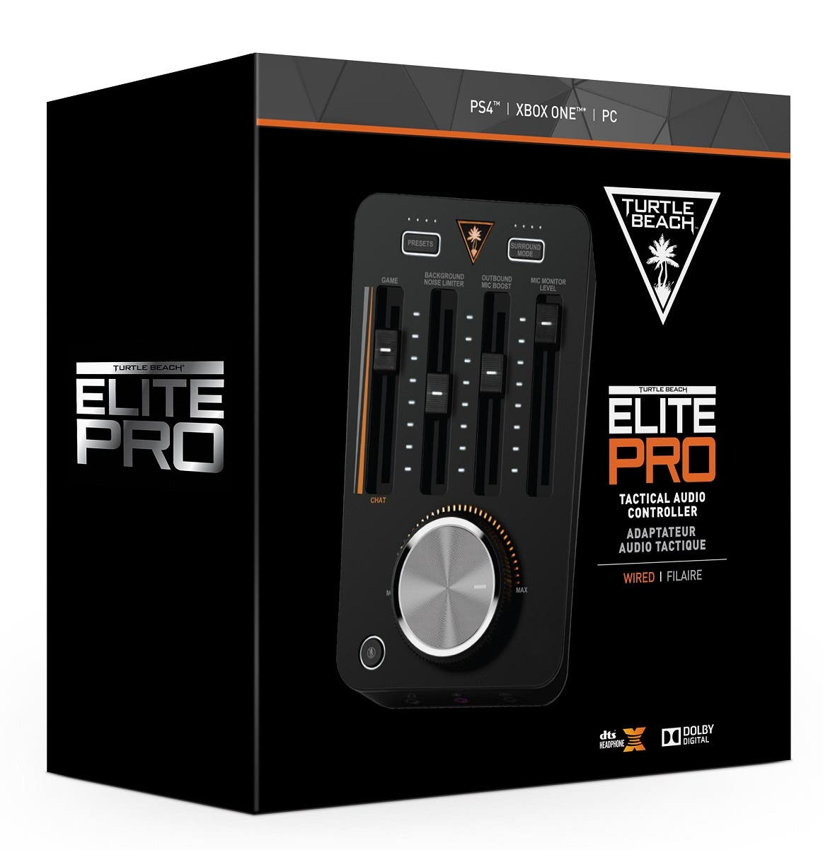 eliteprotac-review1
