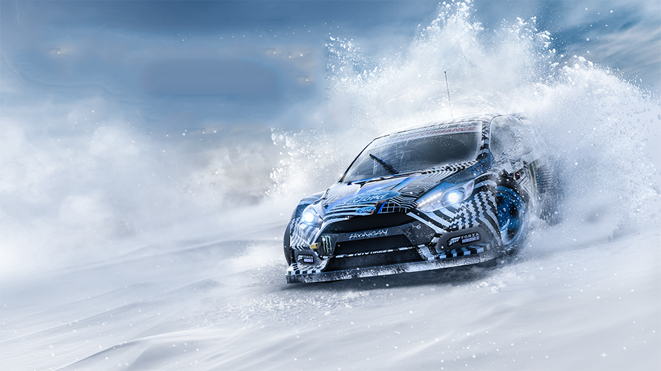 FH3Blizzard featured