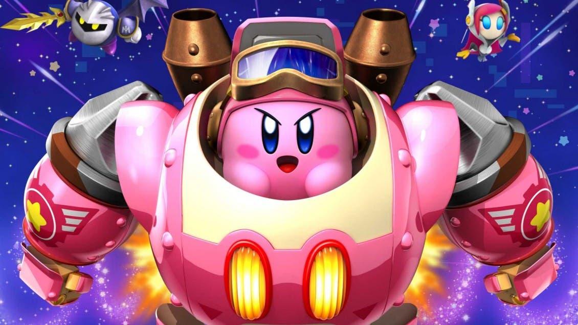 KirbyPlanetRobobot featured