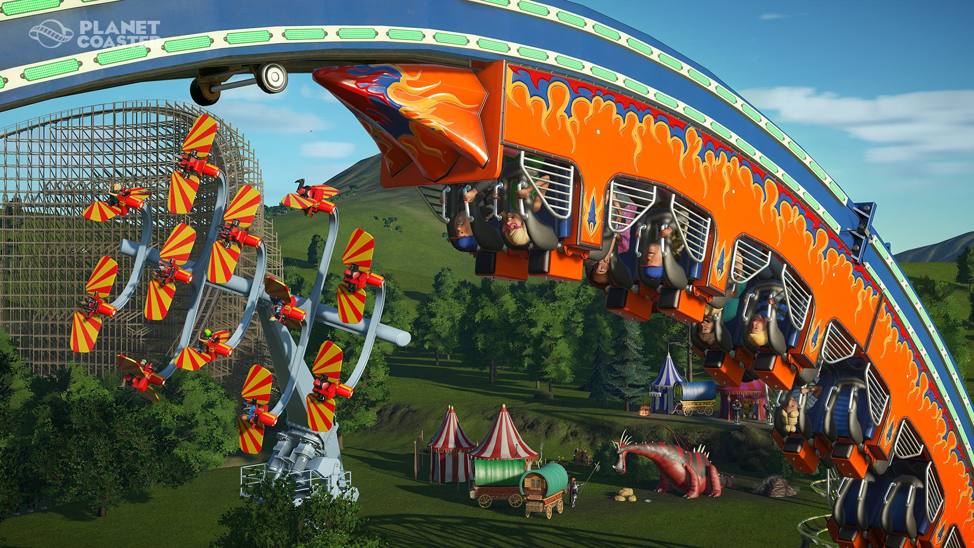 PlanetCoaster featured