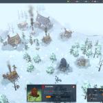 Screenshot Blizzard