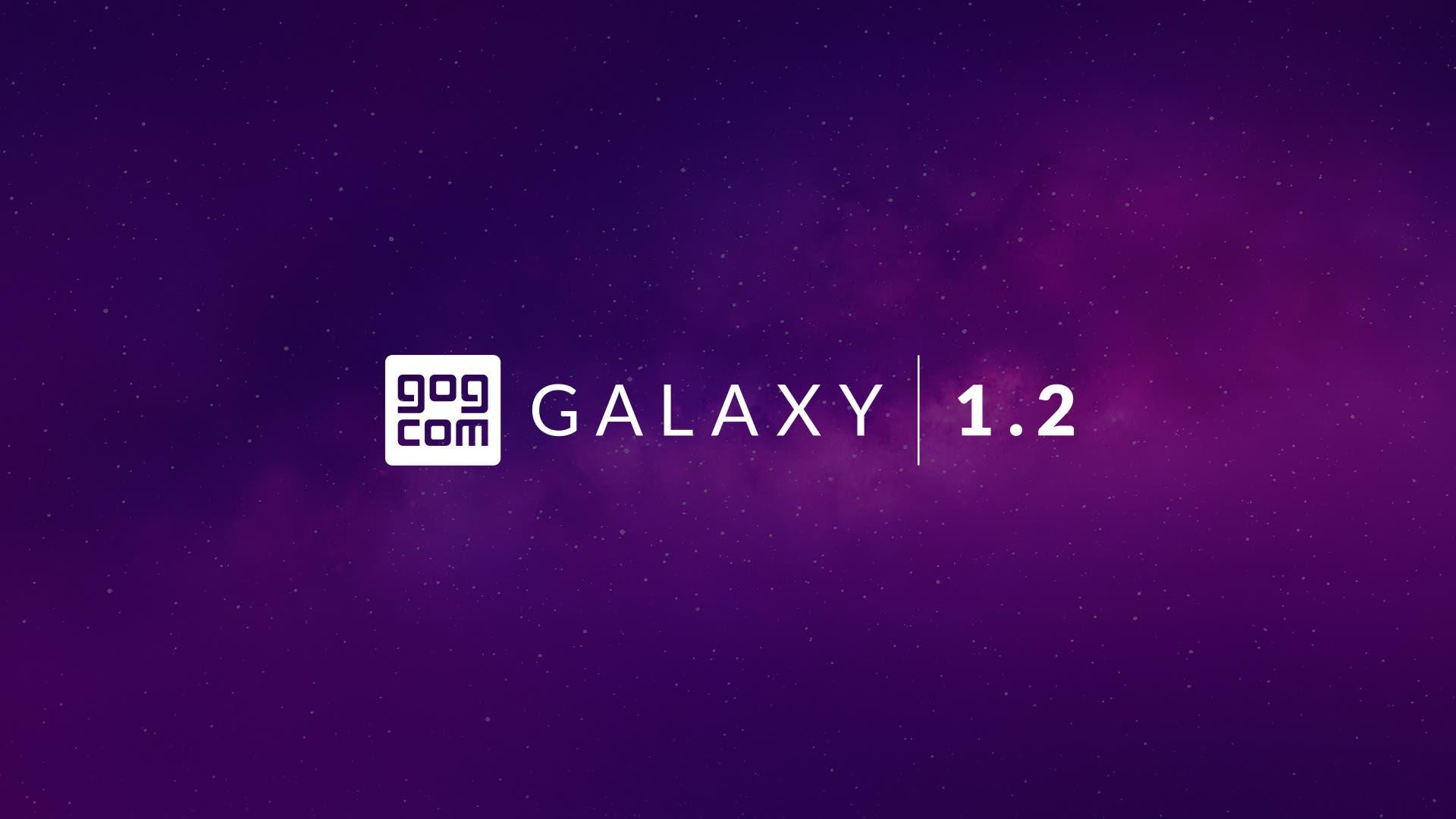 1920x1080 galaxy 1.2